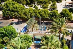 Delfin Playa Hotel