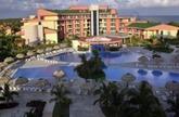 Mercure Playa De Oro Hotel