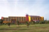 Barcelo Solymar Hotel
