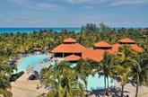 Sol Sirenas Coral Hotel