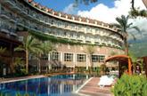 Amara Wing Resort