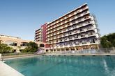 Fuengirola Park Hotel