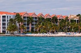 Renaissance Aruba Beach Resort & Casino