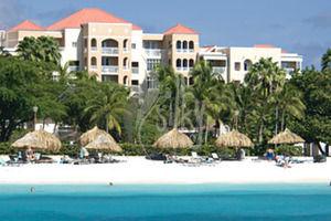Divi Village Golf § Beach Resort