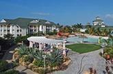 Tryp Peninsula Varadero Hotel