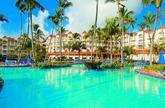 Barcelo Punta Cana Hotel