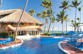 Barcelo Dominican Beach Hotel