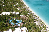 Grand Palladium Bavaro Resort Spa & Casino Hotel
