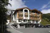 Lac Salin Spa Hotel
