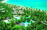Bavaro Princess All Suites Resort Spa & Casino Hotel