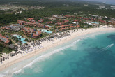 Punta Cana Princess All Suites Resort & Spa Hotel