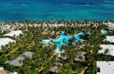 Melia Caribe Tropical Hotel