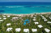 Paradisus Punta Cana Hotel