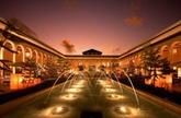 Paradisus Palma Real Hotel
