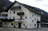 Apartments Tantalus Hotel