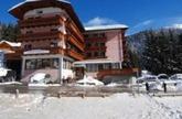 Cristiania Hotel