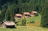 Apartments Alba di Canazei