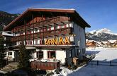 Arnika Hotel