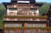 Italo Hotel