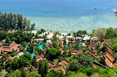 Thavorn Beach Village & Spa Resort