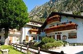 Hotel Residence La Baita