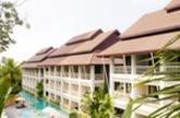 Pullman Pattaya Aisawan