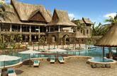 Angsana Balaclava Hotel