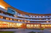 Tauern Spa Hotel Karpun