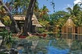 Shandrani Resort & Spa Hotel