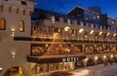 Hotel & Spa Klosterbrau