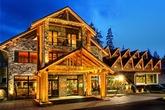Tri Studnicky Hotel