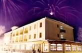 Smokovec Hotel
