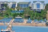 Amara Beach Resort Comfort