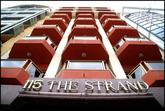 115 The Strand Aparthotel