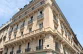 Bradford Elysеes Hotel