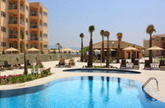 Kusadasi Golf & SPA Club La Costa Hotel