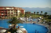Ephesia Holiday Beach Club Hotel