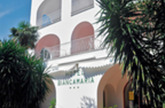 Biancamara Hotel