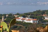 Cormorant Hotel