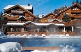 L'Eterlou & Le Tremplin Hotels