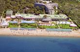 Maritim Pine Beach Resort Hotel