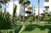 Antik Hotel & Garden