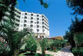 PR Club Kaplan Hotel