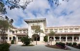 Ali Bey Resort Side Hotel