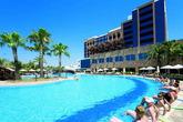Selin Resort & SPA Hotel