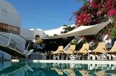 Aressana Spa Hotel