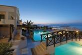 Aldemar Knossos Royal Hotel