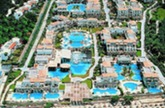 Aldemar Royal Mare & Suites Hotel