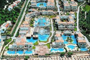 Aldemar Royal Mare & Suites Hotel