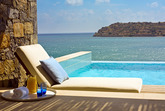 Blue Palace A Luxury Collection Resort & Spa Deluxe Hotel